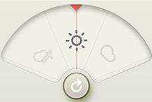 Design (Interface)