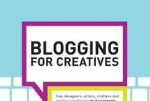 Blogs you shouldn't miss!