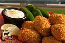 Appetizers / #Recipes for Appetizers