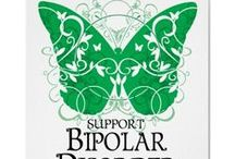 ❧ Bipolar 101 ❧ / I Have Bipolar Disorder. Some of the Artwork for it is beautiful. Shows people what we go though. Some of the People with Bipolar Disorder would surprise you. Thank You - Mary  / by Mary E. Berens-Oney