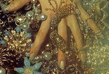 Jewelry Modern Funk / Loving funky! / by Irene Magee