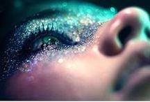 Beauty / by Aline Penteado