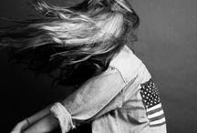 ~ Trendy ~ / by Emily Berryman