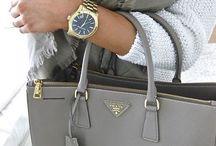 My Style / Looks I like :)