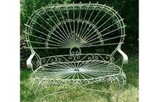French Wireworks / by Cathleen Arney Talian