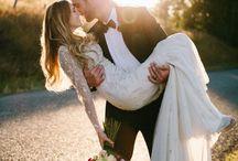 }}  Wedding Ideas  {{ / by TiArra Ford