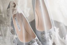 Свадьба   Wedding