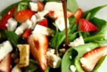 Healthy Eating / by Cathleen Arney Talian