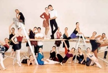 Ballet Clasico de Queretaro Fernando Jhones / Images from our performances from the past 21 years! Enjoy!