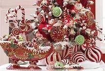 I love Holidays <3
