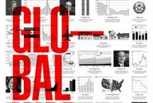 Infographics / Fun and useful infographics on every subject.  / by TED Talks