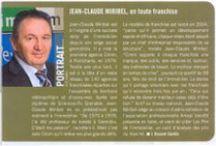 Ils parlent de Cimm Immobilier ! / Retrouvez ici tous les articles de presse qui parlent du réseau Cimm Immobilier ! Découvrez toutes les actualités et informations concernant le Réseau Cimm Immobilier! Plus d'informations dans la rubrique Presse de notre blog : http://blog.cimm-immobilier.fr/theme/presse
