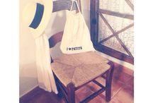 #patitosviajeros / Nuestra tote bag se va a ver mundo en compañía de nuestros clientes favoritos :)