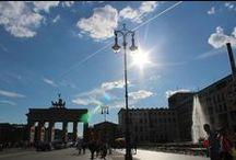 Deutschland ich liebe dich