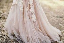Fashion / by Britni James