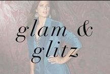 Glam & Glitz Lookbook / Glam up this Holiday season with some of Roaman's top winter wardrobe picks! / by fullbeauty