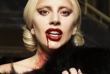 All Hail Queen Gaga