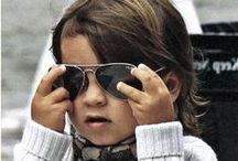 Style [Kids]