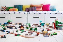 ◆ Kids room ◆