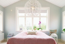 ◆ Bedroom ◆