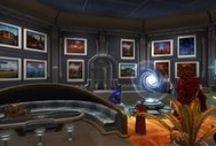 SWTOR Screenshots