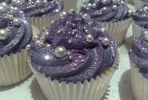 Baking - Cupcakes