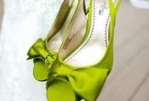Bridesmaid Goodies / by Liz Miley