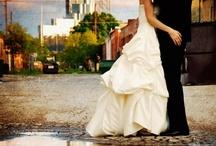 Someday I Want... When I say I Do
