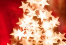 Holiday Cheer / by Julie Harris-Matsunaga