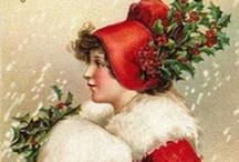 NAVIDAD - NATALE - CHRISTMAS