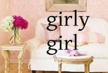 All Things Girly