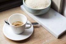 food :: breakfast / for lovely mornings