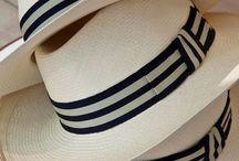 Life's a beach / Beach vacation wardrobe