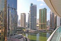 Dubai - VAE / Dubai, luxe en dynamiek aan de Perzische Golf. Mondiale stad van mogelijkheden. Unieke commerciële projecten en moderne infrastructuur. De beste vakantiebestemming in de Golfregio. Dubai ontwikkelt eilanden in de vorm van een palmboom en is de trotse eigenaar van het hoogste gebouw ter wereld. Bedreven in de ontwikkeling van vastgoed op het hoogste niveau. De beste golftoernooien, gastheer van de World Expo 2020. Alles kan in de metropool Dubai! www.dubai-yazuul.com/nl/