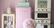 vintage / welcome home~ sweet home