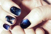 Nails ¦ Looks & Ideas