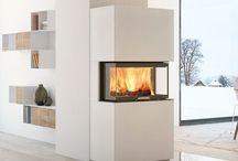 ◆ Fireplace ◆