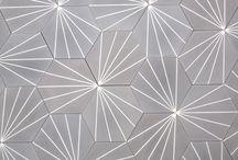 ◆ Tiles ◆