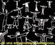 TEA / Información práctica sobre los Trastornos del espectro autista.