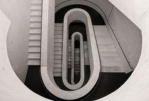 Inspiring Architecture/Interiors