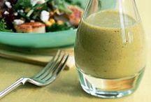 healthy as f ( dairy + gf )  | EAT / by Kimberley Kufaas