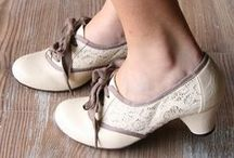 Style: Shoes