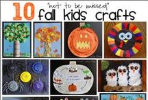 Fun Projects To Do / by Kimberly Arnold Street