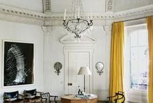 Home Improvement / One of its kind of hardware which reminiscent a vintage era and adds a similar touch to your home