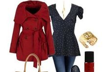 Style at Every Size / Style resources for looking and feeling great at any size