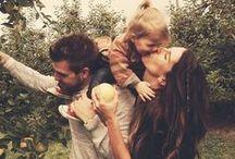 Fotos - Familie