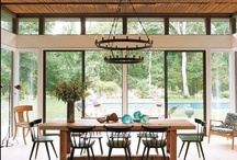 ideas de casa / by Elizabeth Olsen