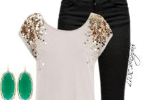 Clothes, Shoes, Jewerly