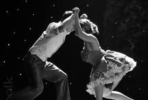 Ba Da Bop Bop, SYTYCD / So You Think You Can Dance (Dance)? / by Simone Stevens