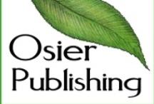 Osier Publishing at Kobo
